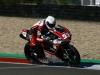 tomas-svitok-nurburgring-2012-03