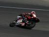 tomas-svitok-nurburgring-2012-04