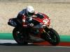 tomas-svitok-nurburgring-2012-06