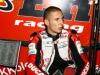 tomas-svitok-nurburgring-2012-07