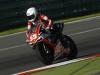 tomas-svitok-nurburgring-2012-08