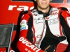 tomas-svitok-nurburgring-2012-09