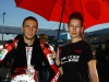 tomas-svitok-nurburgring-2012-10