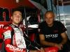 tomas-svitok-nurburgring-2012-11