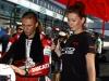 tomas-svitok-nurburgring-2012-12