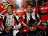 tomas-svitok-nurburgring-2012-13