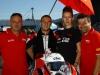 tomas-svitok-nurburgring-2012-14