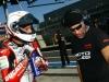tomas-svitok-nurburgring-2012-16