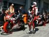 tomas-svitok-nurburgring-2012-17