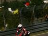 tomas-svitok-nurburgring-2012-19
