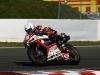 tomas-svitok-nurburgring-2012-20