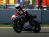 tomas-svitok-nurburgring-2012-21