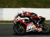tomas-svitok-nurburgring-2012-22