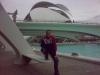 tomas-svitok-2010-014