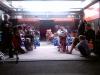 tomas-svitok-2010-018