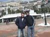 tomas-svitok-2010-049