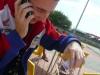 tomas-svitok-2010-075