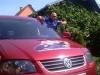 tomas-svitok-2010-095