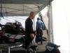 tomas-svitok-2011-014