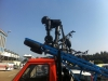 tomas-svitok-2011-023