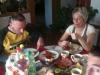 tomas-svitok-2011-031