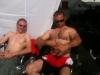 tomas-svitok-2011-032