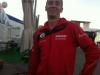 tomas-svitok-2011-037