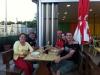 tomas-svitok-2011-039