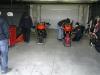 tomas-svitok-2011-051