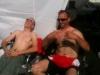 tomas-svitok-2011-061