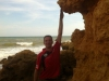 tomas-svitok-2011-069