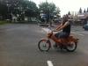 tomas-svitok-2011-070