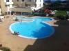 tomas-svitok-2011-077