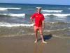 tomas-svitok-2011-084