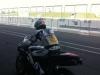 tomas-svitok-2011-085