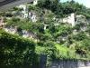 tomas-svitok-2011-088