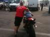 tomas-svitok-2011-101