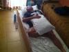 tomas-svitok-2011-112