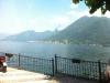 tomas-svitok-2011-121