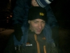 tomas-svitok-2011-126