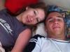 tomas-svitok-2011-127