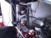 tomas-svitok-2011-139