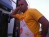 tomas-svitok-2011-142