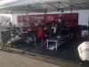 tomas-svitok-2011-145