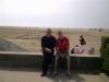 tomas-svitok-2011-147