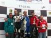 tomas-svitok-2011-152