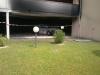tomas-svitok-2011-161