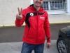tomas-svitok-2011-176