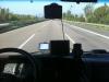 tomas-svitok-2011-188