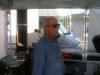 tomas-svitok-2011-211